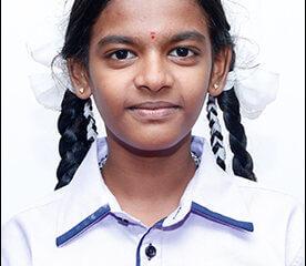 M.S. Aarthi